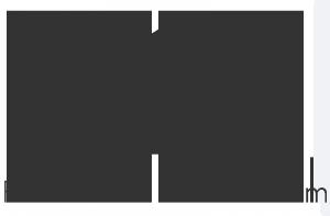 RealtyMogul-Logo-300x197