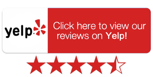 yelp-5-star-review-house-cleaning-pool-service-landscaping